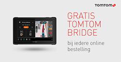 TomTom Bridge